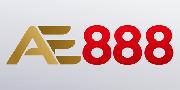 ae888 logo